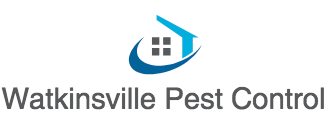 Watkinsville Pest Control